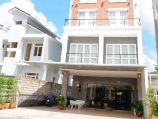 /cs-cz/huynh-duc-hotel/hotel/cao-lanh-dong-thap-vn.html?asq=jGXBHFvRg5Z51Emf%2fbXG4w%3d%3d