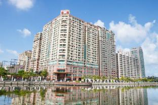 /zh-tw/wei-yat-grand-hotel/hotel/tainan-tw.html?asq=jGXBHFvRg5Z51Emf%2fbXG4w%3d%3d