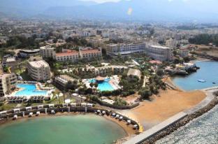 /vi-vn/oscar-resort-north-cyprus/hotel/kyrenia-cy.html?asq=jGXBHFvRg5Z51Emf%2fbXG4w%3d%3d