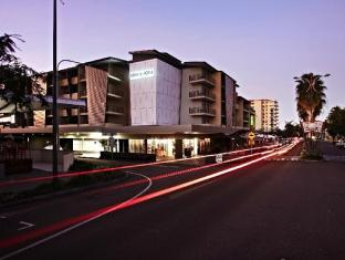 /cs-cz/grand-hotel-and-apartments-townsville/hotel/townsville-au.html?asq=jGXBHFvRg5Z51Emf%2fbXG4w%3d%3d