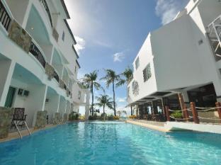 /zh-cn/boracay-ocean-club-beach-resort/hotel/boracay-island-ph.html?asq=jGXBHFvRg5Z51Emf%2fbXG4w%3d%3d
