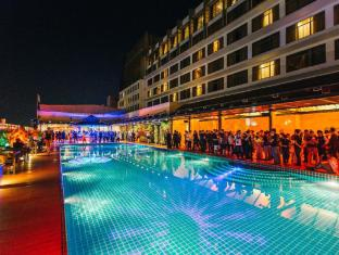 /es-es/nagaworld-hotel-entertainment-complex/hotel/phnom-penh-kh.html?asq=jGXBHFvRg5Z51Emf%2fbXG4w%3d%3d