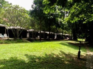 /da-dk/buritara-resort-spa/hotel/sai-yok-kanchanaburi-th.html?asq=jGXBHFvRg5Z51Emf%2fbXG4w%3d%3d