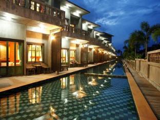 /zh-cn/see-through-boutique-resort/hotel/koh-phangan-th.html?asq=jGXBHFvRg5Z51Emf%2fbXG4w%3d%3d