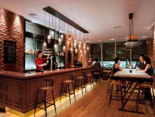 /de-de/pentahotel-shanghai/hotel/shanghai-cn.html?asq=jGXBHFvRg5Z51Emf%2fbXG4w%3d%3d