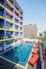 /nl-nl/eastiny-residence-hotel/hotel/pattaya-th.html?asq=jGXBHFvRg5Z51Emf%2fbXG4w%3d%3d