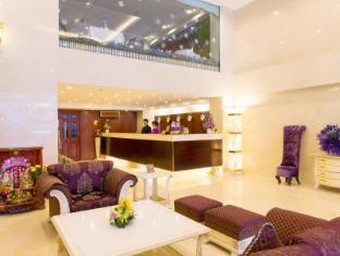 /ja-jp/lavender-central-hotel/hotel/ho-chi-minh-city-vn.html?asq=jGXBHFvRg5Z51Emf%2fbXG4w%3d%3d