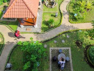 /bg-bg/guest-house-rumah-wahidin-syariah/hotel/probolinggo-id.html?asq=jGXBHFvRg5Z51Emf%2fbXG4w%3d%3d