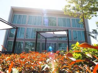 /cs-cz/a-hotel-simply/hotel/chiang-saen-th.html?asq=jGXBHFvRg5Z51Emf%2fbXG4w%3d%3d