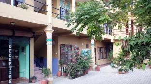/zh-cn/hotel-national-park/hotel/chitwan-np.html?asq=jGXBHFvRg5Z51Emf%2fbXG4w%3d%3d