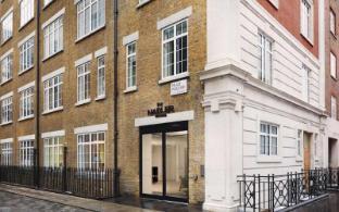 /sl-si/the-nadler-victoria/hotel/london-gb.html?asq=jGXBHFvRg5Z51Emf%2fbXG4w%3d%3d