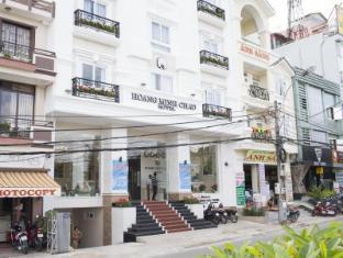 /vi-vn/hoang-minh-chau-hotel/hotel/dalat-vn.html?asq=jGXBHFvRg5Z51Emf%2fbXG4w%3d%3d