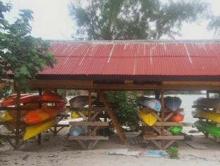 /ar-ae/nature-beach-campsite/hotel/koh-rong-kh.html?asq=jGXBHFvRg5Z51Emf%2fbXG4w%3d%3d