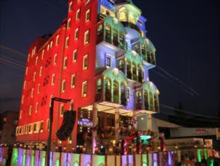/ar-ae/hotel-raj-palace/hotel/ahmednagar-in.html?asq=jGXBHFvRg5Z51Emf%2fbXG4w%3d%3d