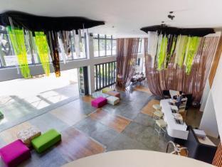 /bg-bg/canvas-boutique-hotel/hotel/palawan-ph.html?asq=jGXBHFvRg5Z51Emf%2fbXG4w%3d%3d