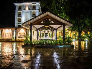/bg-bg/svatma-heritage-hotel/hotel/thanjavur-in.html?asq=jGXBHFvRg5Z51Emf%2fbXG4w%3d%3d