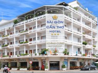 /da-dk/saigon-can-tho-hotel/hotel/can-tho-vn.html?asq=jGXBHFvRg5Z51Emf%2fbXG4w%3d%3d