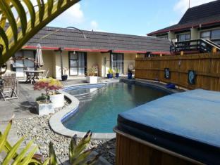 /bg-bg/orana-motor-inn/hotel/kaitaia-nz.html?asq=jGXBHFvRg5Z51Emf%2fbXG4w%3d%3d