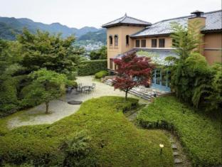 /bg-bg/the-hamilton-ureshino/hotel/saga-jp.html?asq=jGXBHFvRg5Z51Emf%2fbXG4w%3d%3d