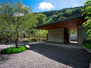 /de-de/arcana-izu/hotel/shizuoka-jp.html?asq=jGXBHFvRg5Z51Emf%2fbXG4w%3d%3d