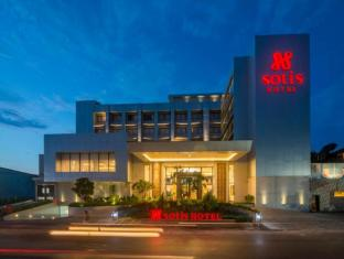 /de-de/sotis-hotel-kupang/hotel/kupang-id.html?asq=jGXBHFvRg5Z51Emf%2fbXG4w%3d%3d