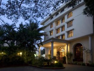 /cs-cz/the-grand-magrath-hotel/hotel/bangalore-in.html?asq=jGXBHFvRg5Z51Emf%2fbXG4w%3d%3d
