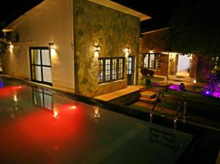 /bg-bg/villa-pinnawala/hotel/pinnawala-lk.html?asq=jGXBHFvRg5Z51Emf%2fbXG4w%3d%3d