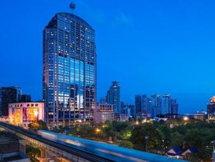 Chatrium Hotel and Residences