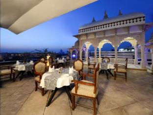 /bg-bg/aura-mumtaz-mahal-hotel/hotel/agra-in.html?asq=jGXBHFvRg5Z51Emf%2fbXG4w%3d%3d