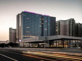 /bg-bg/mercure-wuhan-changqing-park/hotel/wuhan-cn.html?asq=jGXBHFvRg5Z51Emf%2fbXG4w%3d%3d