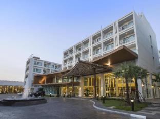 /ar-ae/kantary-304-hotel-and-serviced-apartments-prachinburi/hotel/prachinburi-th.html?asq=jGXBHFvRg5Z51Emf%2fbXG4w%3d%3d