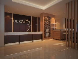 /de-de/de-green-city-hotel-lampung/hotel/bandar-lampung-id.html?asq=jGXBHFvRg5Z51Emf%2fbXG4w%3d%3d