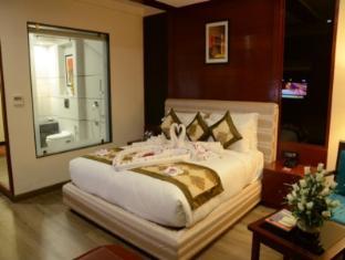 /ca-es/clarks-inn-jaipur/hotel/jaipur-in.html?asq=jGXBHFvRg5Z51Emf%2fbXG4w%3d%3d