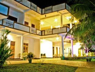 /ca-es/hotel-nilketha/hotel/yala-lk.html?asq=jGXBHFvRg5Z51Emf%2fbXG4w%3d%3d