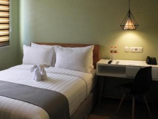 /cs-cz/allstay-hotel-yogyakarta/hotel/yogyakarta-id.html?asq=jGXBHFvRg5Z51Emf%2fbXG4w%3d%3d