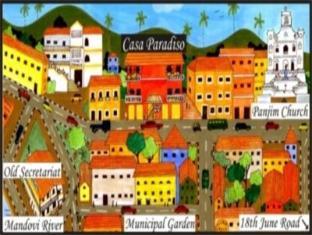 /it-it/casa-paradiso-hotel/hotel/goa-in.html?asq=jGXBHFvRg5Z51Emf%2fbXG4w%3d%3d