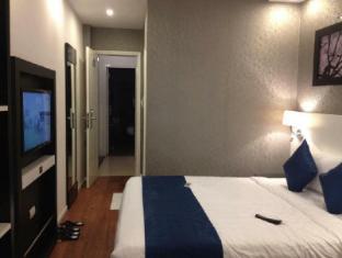 M贝尔酒店