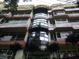 Meghma Hotel