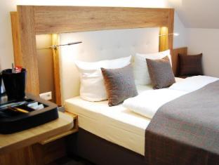 /cs-cz/hotel-am-martinsberg/hotel/andernach-de.html?asq=jGXBHFvRg5Z51Emf%2fbXG4w%3d%3d