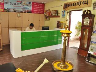 /cs-cz/hotel-new-tamilnadu/hotel/salem-in.html?asq=jGXBHFvRg5Z51Emf%2fbXG4w%3d%3d