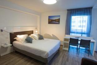 /da-dk/all-suites-appart-hotel-bordeaux-pessac/hotel/pessac-fr.html?asq=jGXBHFvRg5Z51Emf%2fbXG4w%3d%3d
