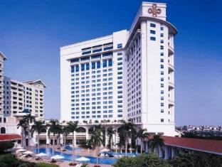 /es-es/hanoi-daewoo-hotel/hotel/hanoi-vn.html?asq=jGXBHFvRg5Z51Emf%2fbXG4w%3d%3d