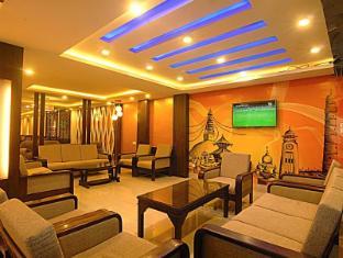 /ar-ae/kathmandu-grand-hotel/hotel/kathmandu-np.html?asq=jGXBHFvRg5Z51Emf%2fbXG4w%3d%3d