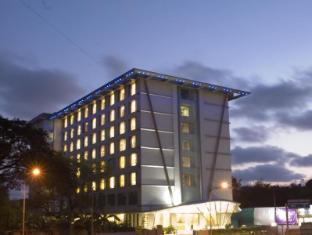 /ja-jp/mirage-hotel/hotel/mumbai-in.html?asq=jGXBHFvRg5Z51Emf%2fbXG4w%3d%3d