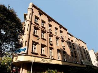 /ca-es/residency-hotel-fort/hotel/mumbai-in.html?asq=jGXBHFvRg5Z51Emf%2fbXG4w%3d%3d