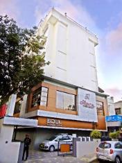/ca-es/the-oriental-residency-hotel/hotel/mumbai-in.html?asq=jGXBHFvRg5Z51Emf%2fbXG4w%3d%3d