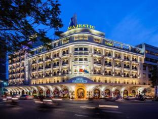 /nb-no/hotel-majestic-saigon/hotel/ho-chi-minh-city-vn.html?asq=jGXBHFvRg5Z51Emf%2fbXG4w%3d%3d