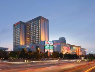 /de-de/crowne-plaza-zhongshan-xiaolan/hotel/zhongshan-cn.html?asq=jGXBHFvRg5Z51Emf%2fbXG4w%3d%3d