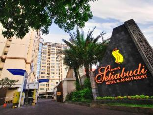 /id-id/grand-setiabudi-business-and-family-hotel/hotel/bandung-id.html?asq=jGXBHFvRg5Z51Emf%2fbXG4w%3d%3d
