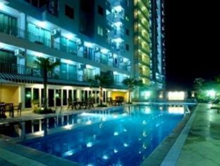 /id-id/galeri-ciumbuleuit-family-business-hotel/hotel/bandung-id.html?asq=jGXBHFvRg5Z51Emf%2fbXG4w%3d%3d